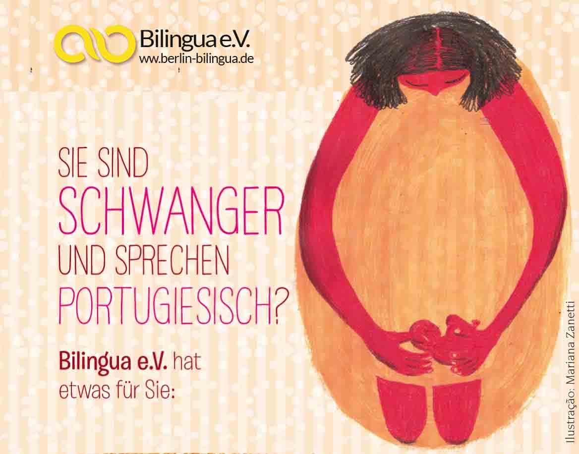 berlin-bilingua-gestantes-001