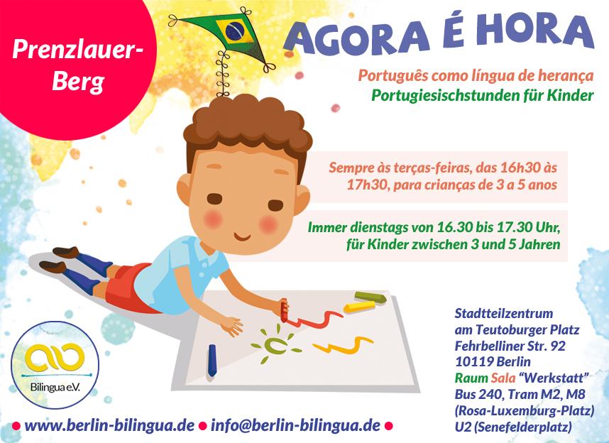 03-2019_Agora é Hora em Prenzlauer Berg_BD
