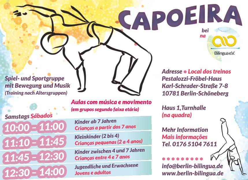 03-2019_Capoeira em Schöneberg_BD