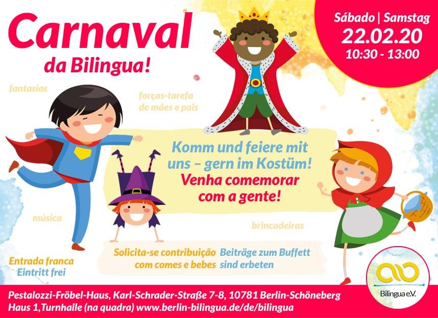 carnavalbilingua2020